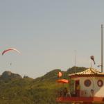 Praia Parapente