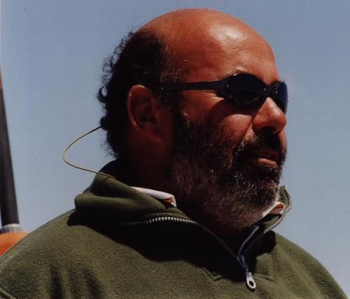 Isidoro Arias