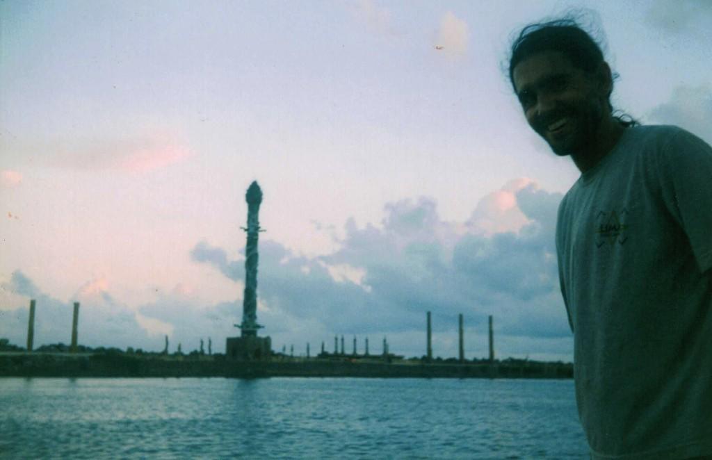 La torre de cristal - un monumento de dudosas formas