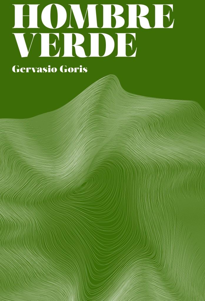 cover hombre verde tapa